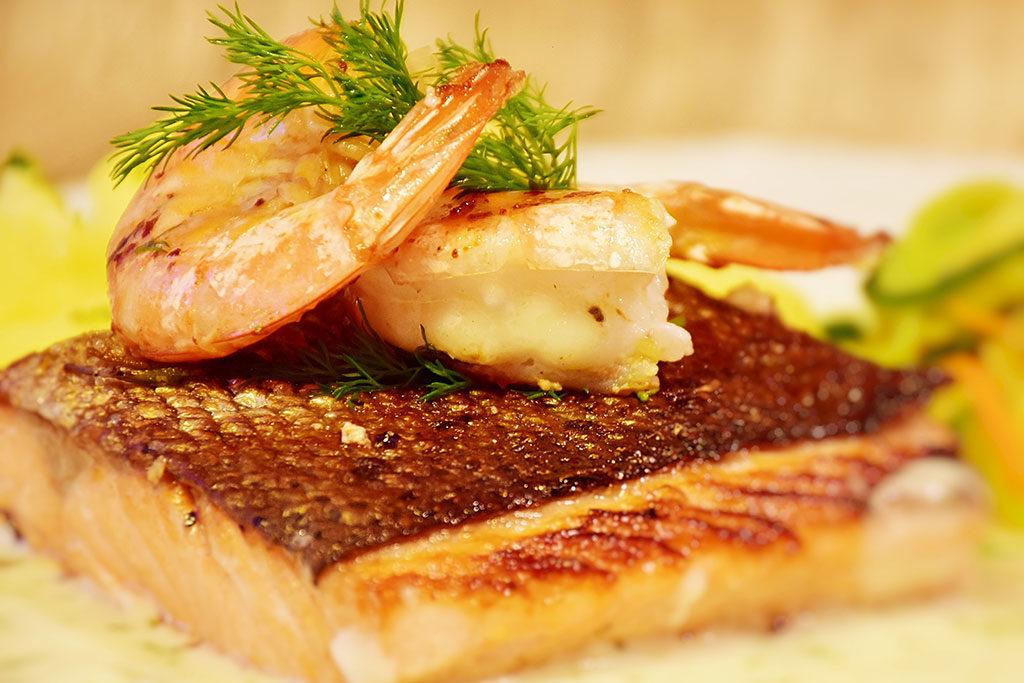 Gastronomie in Seiffen