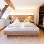 DZ 122 Premiumzimmer Waldgasthof