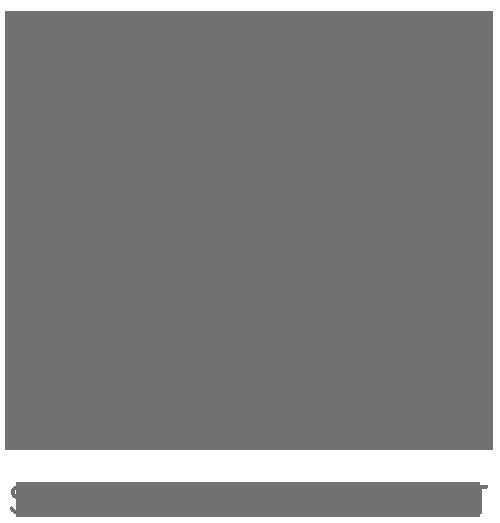 Waldgasthof Bad Einsiedel